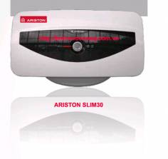 ARISTON SLIM 30L QH